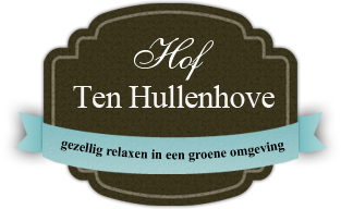 Oostende - Bed&Breakfast - Ten Hullenhove